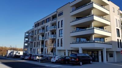 HSB Bauträger und Immobilien GmbH
