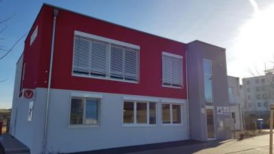 Tierzentrum Idstein