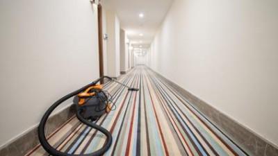 Haus-Gebaeudeservice-Hofmann-Hotelreinigung.400x225-crop.JPG