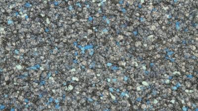 carpet-273838_1920.400x225-crop.jpg