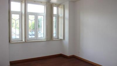 house-1865944_960_720.400x225-crop.JPG