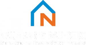 naumannbaudeko_logo_weiß.png