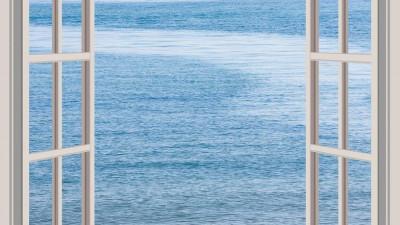 ocean-164630_960_720.400x225-crop.JPG