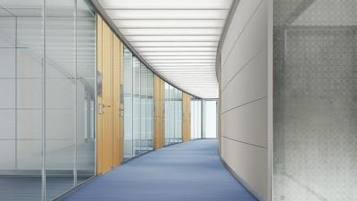 office-building-1026499_1920_2.400x225-crop.jpg