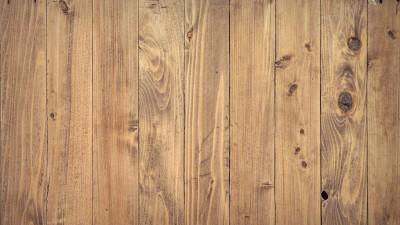 wooden-floor-1853417_1920.400x225-crop.jpg
